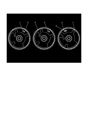 2010 Chevrolet Equinox Exhaust Diagram Chevrolet Wiring