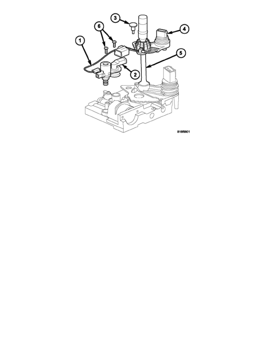 Transmission and drivetrain u003e transmission control systems u003e sensors and switches transmission and drivetrain u003e sensors