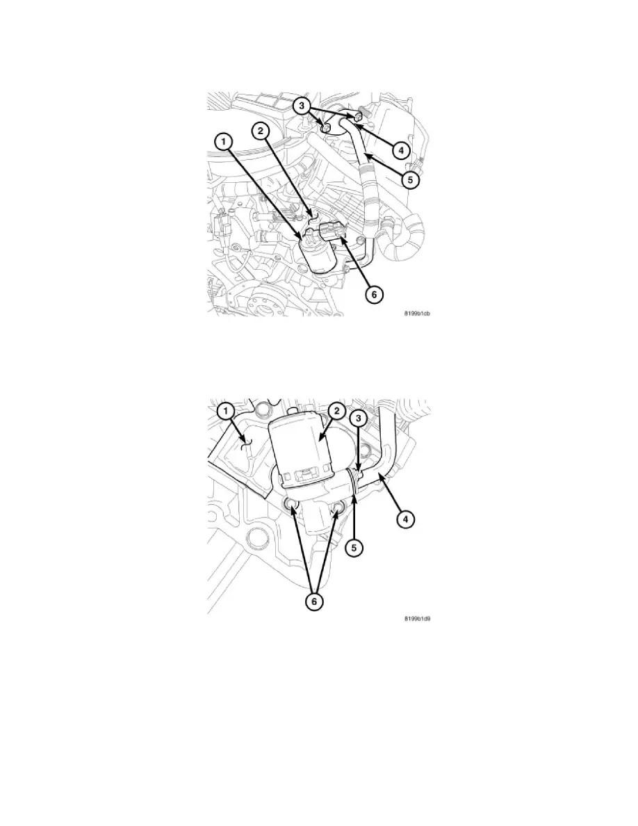 Array dodge workshop manuals u003e nitro 2wd v6 4 0l 2007 u003e powertrain rh workshop