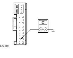 land rover defender trailer wiring diagram wiring diagram land rover defender 90 wiring diagram wire