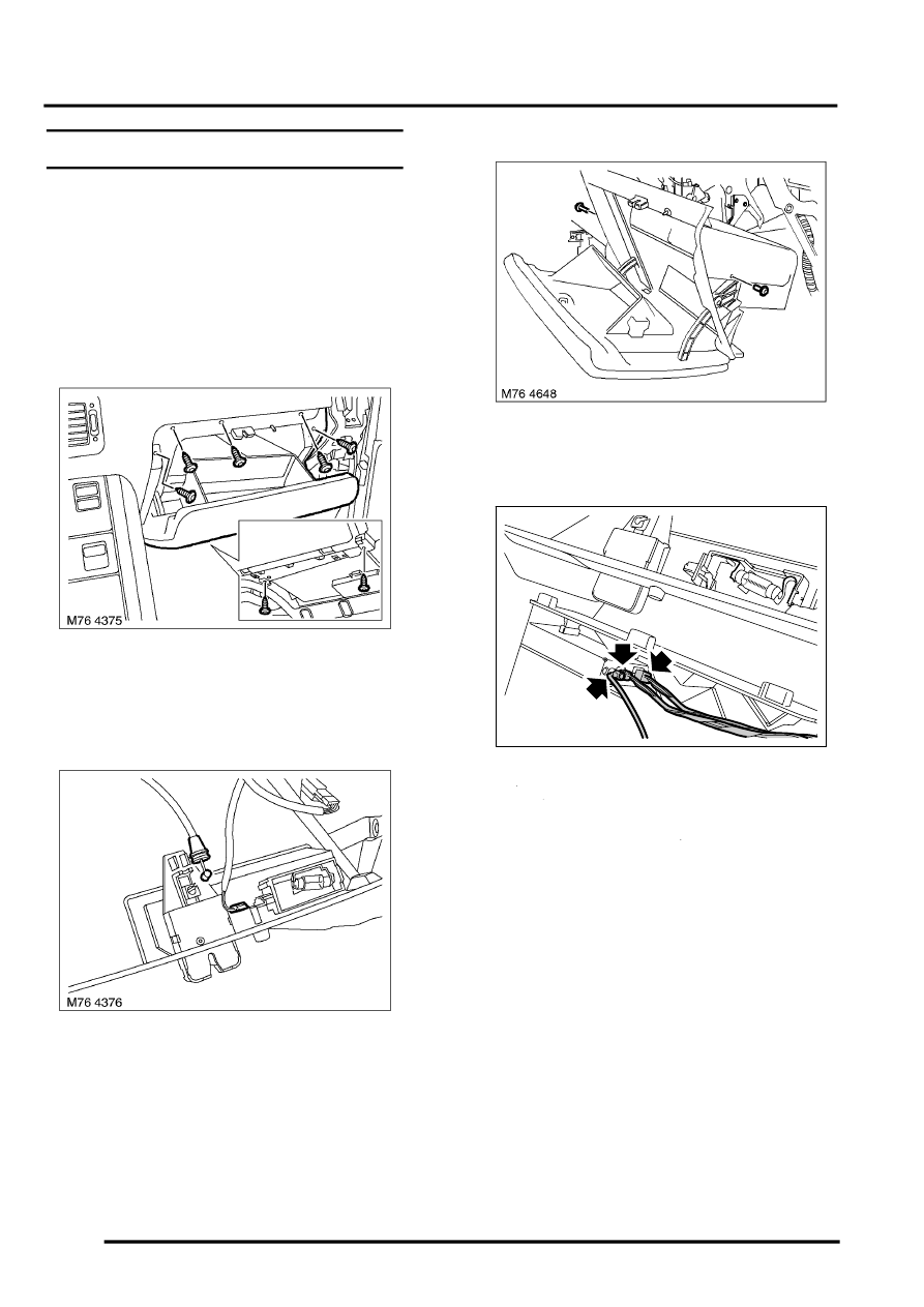 03 range rover fuse box rover auto wiring diagrams instructions l322 b657 03 range rover fuse