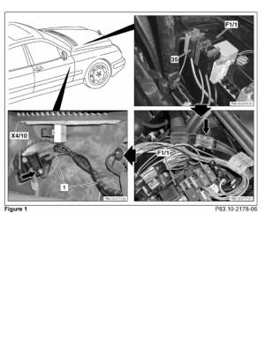 1997 Mercedes E420 Engine Diagram 1999 Mercedes E320