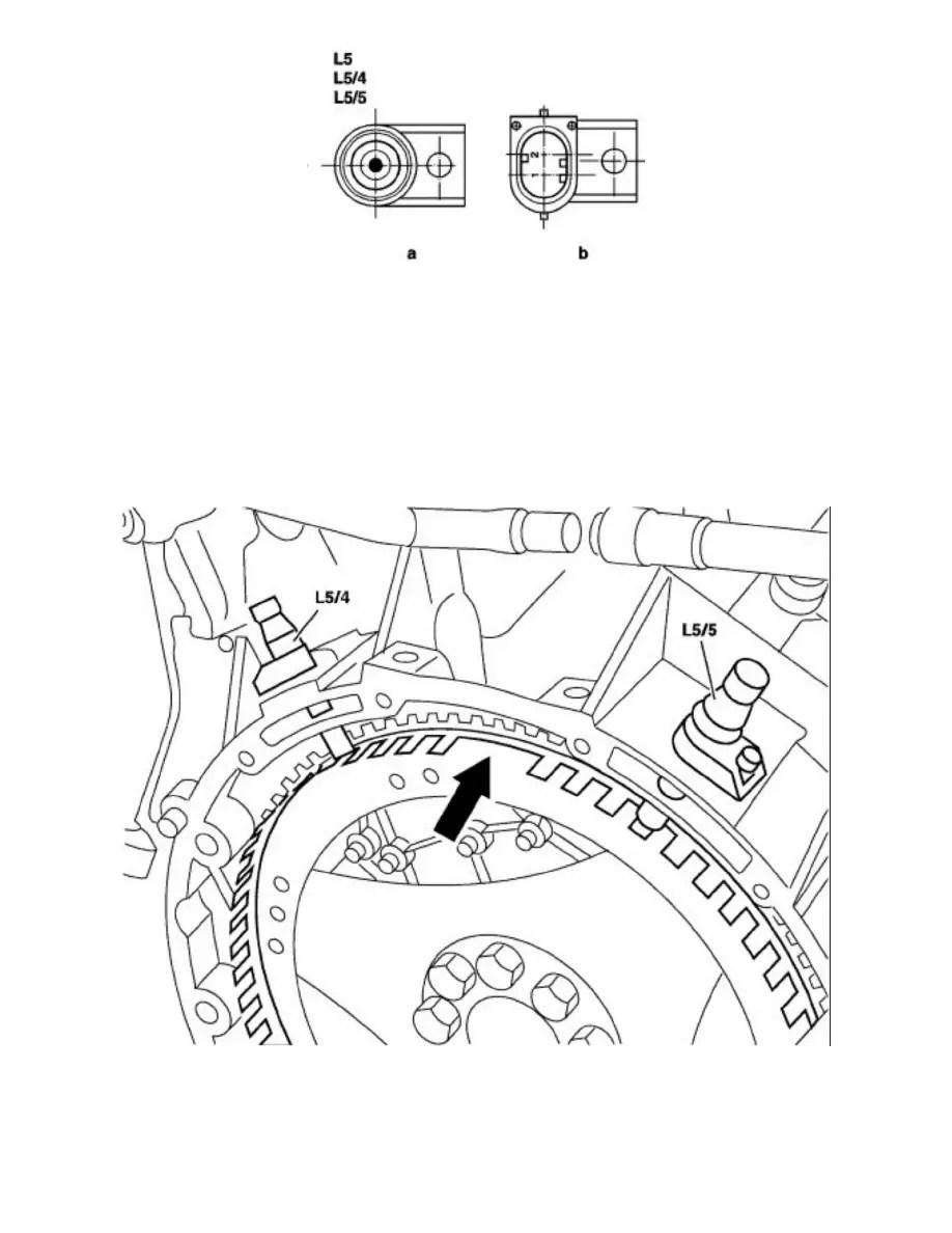 Wiring diagram for honda crf150r wiring diagram honda crf150r at ww2 ww w
