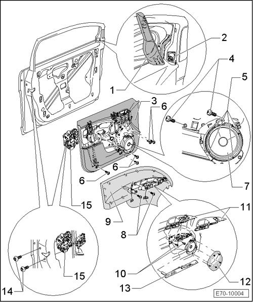 lionel train controller wiring