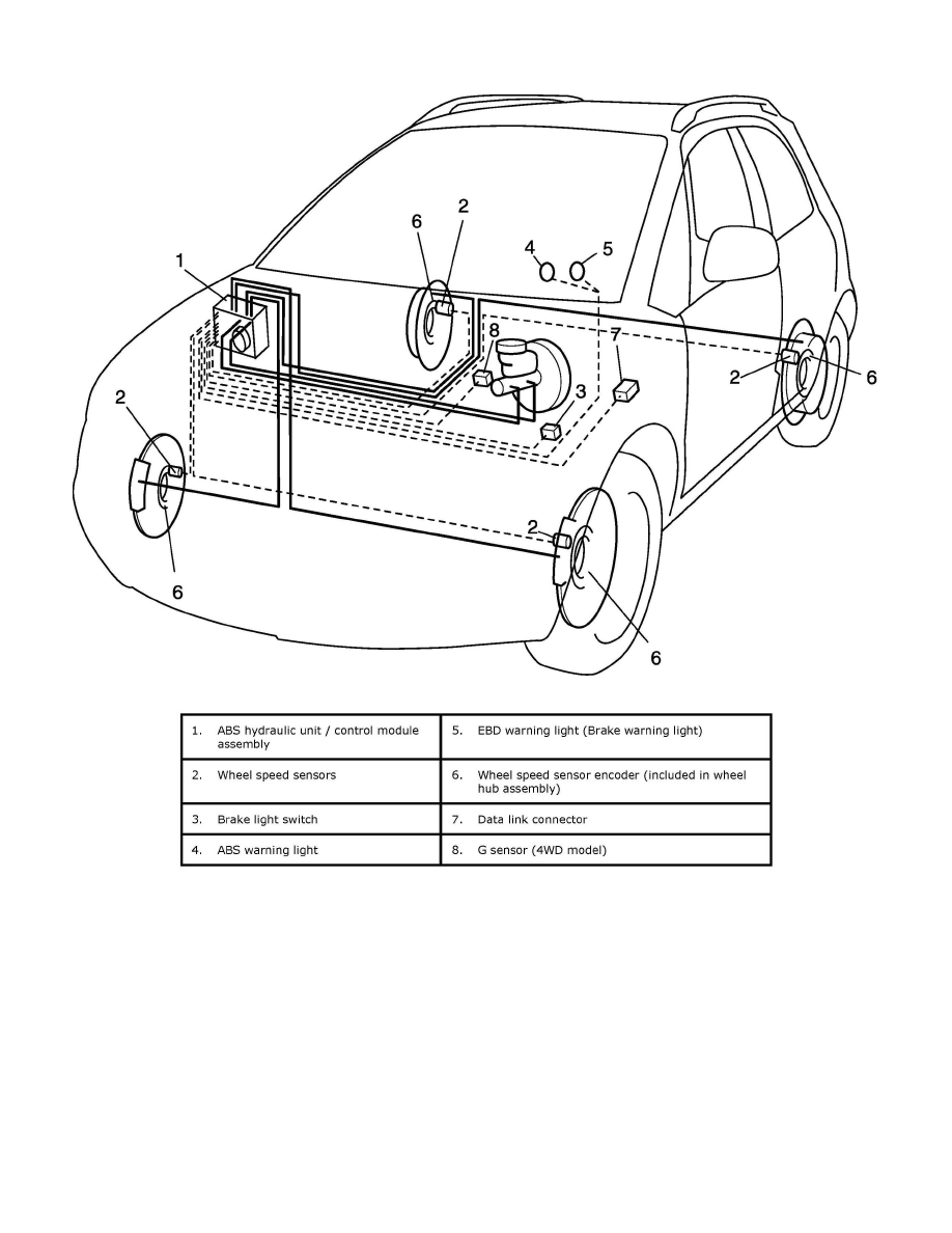 Page 1041001?resize\\\\\\\\\\\\\=665%2C861 1955 ford turn signal wiring diagram 56 ford wiring diagram, 1950 1955 ford turn signal wiring diagram at alyssarenee.co