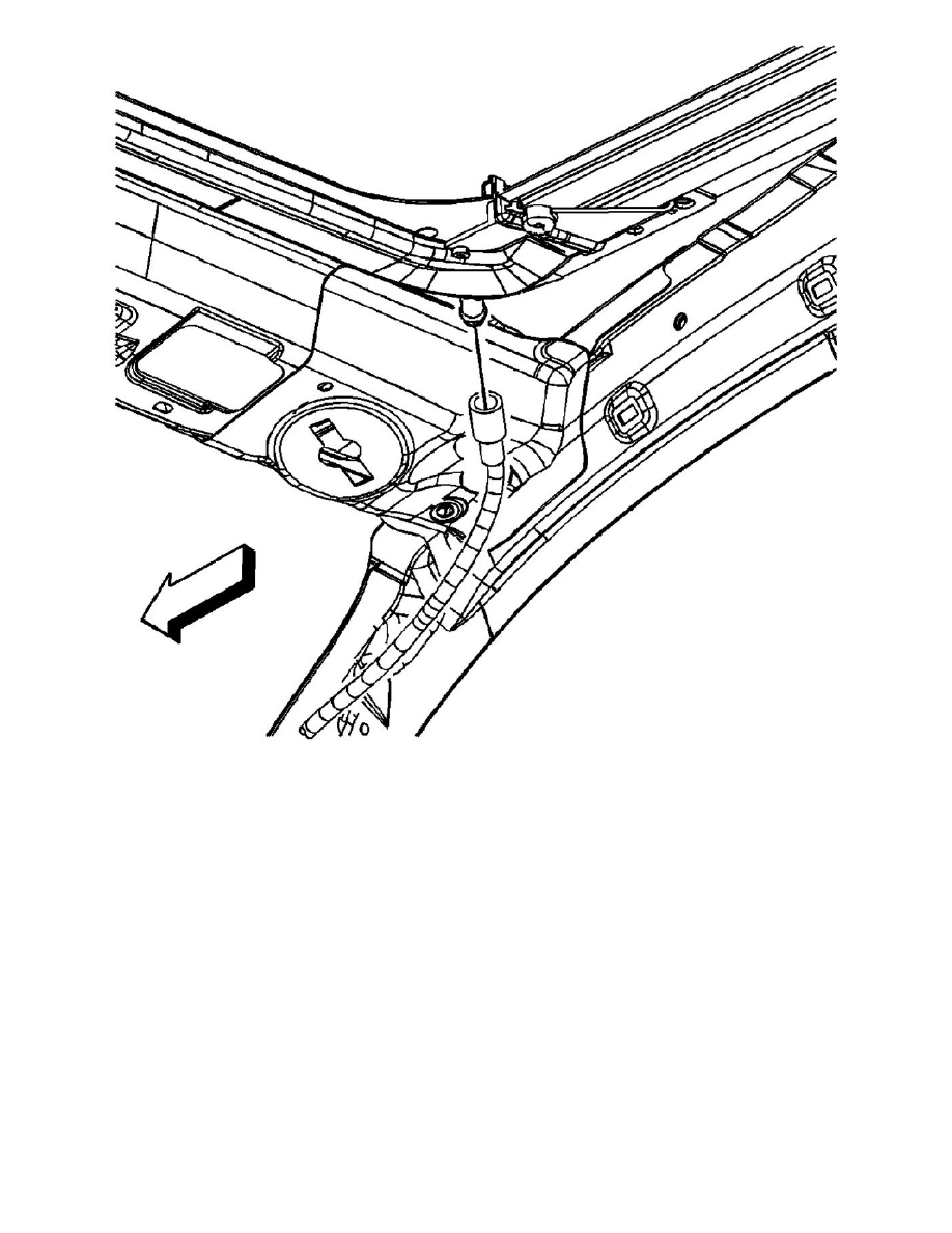 Geo prizm fuse box wiring in addition geo tracker timing belt replacement diagram additionally toro carburetor