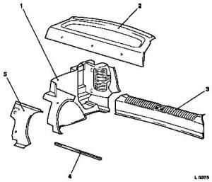 2001 Monte Carlo Wiring Diagram  Wiring Source