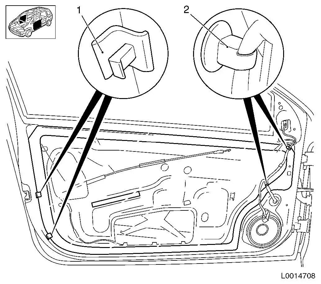 2013 kenworth wiring diagrams