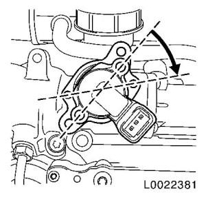 2005 Saturn Ion Fuse Box Diagram  Wiring Diagram Pictures