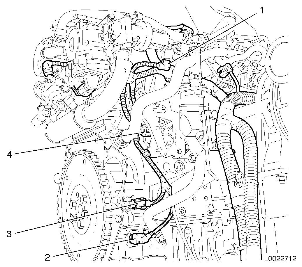 Funky vauxhall astra wiring diagram picture collection best images vauxhall astra h wiring diagram efcaviation asfbconference2016 Image collections