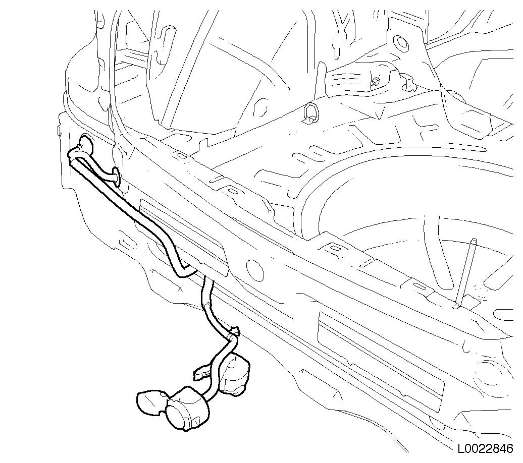 Astra power steering pump wiring diagram vauxhall electric