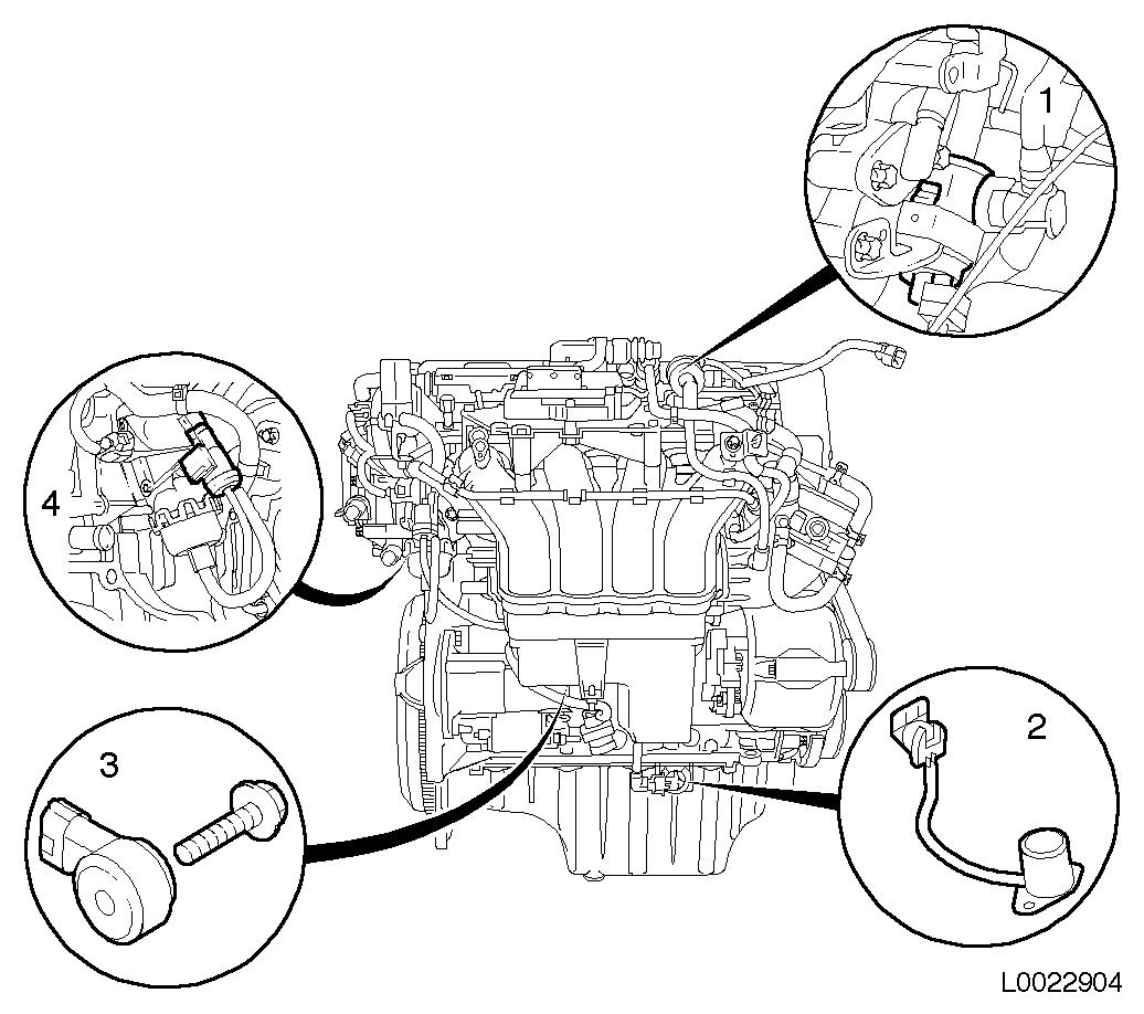 Diagram Toyota Runner Fuse Diagram Full Version Hd