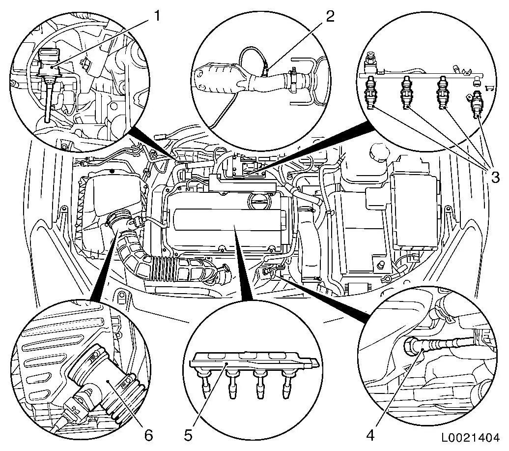 Fantastic Epiphone Humbucker Wiring Diagram Crest - Wiring Diagram ...