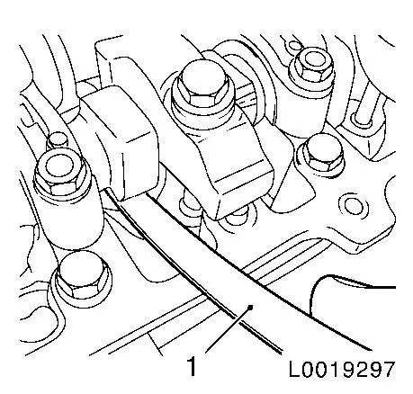 Diagram Kubota L2550 Wiring Diagram Diagram Schematic Circuit