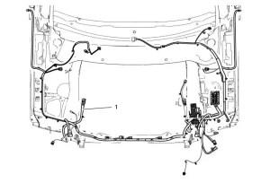 OPEL WIRING SCHEMATICS  Auto Electrical Wiring Diagram