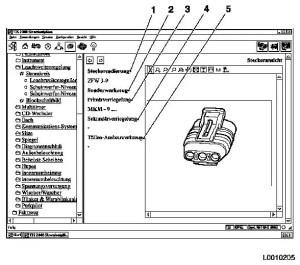 Opel Corsa B Wiring Diagram Pdf  Wiring Diagram Virtual