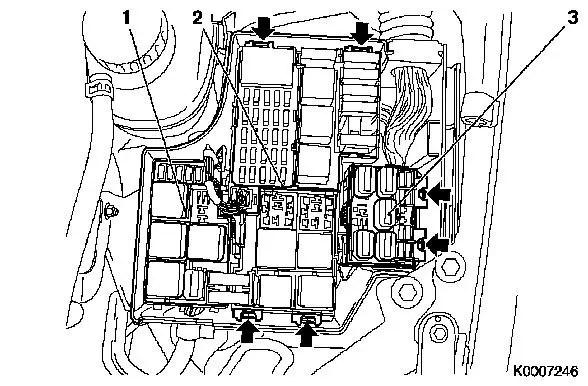 corsa b horn wiring diagram: travelwork info,design