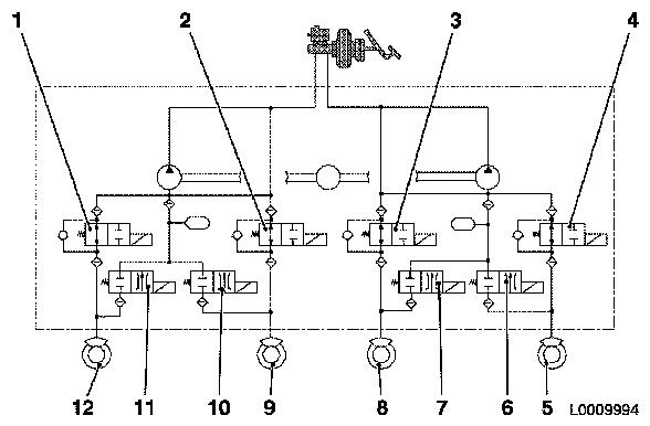 corsa c 2211?resize=588%2C386 diagrams 683460 opel astra wiring diagram wiring diagram opel vauxhall vectra towbar wiring diagram at gsmportal.co