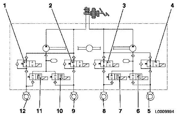 diagrams#25861748: corsa d wiring diagram – corsa d wiring diagram, Wiring diagram