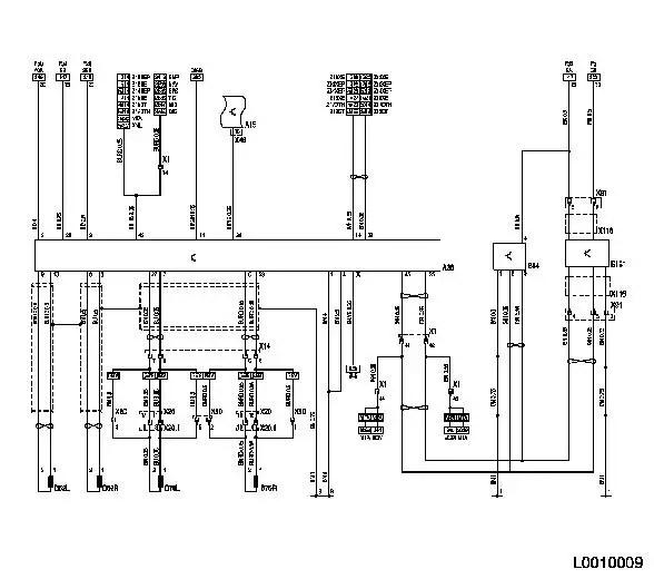 vauxhall meriva wiring diagram vauxhall image opel corsa c wiring diagram opel wiring diagrams online on vauxhall meriva wiring diagram