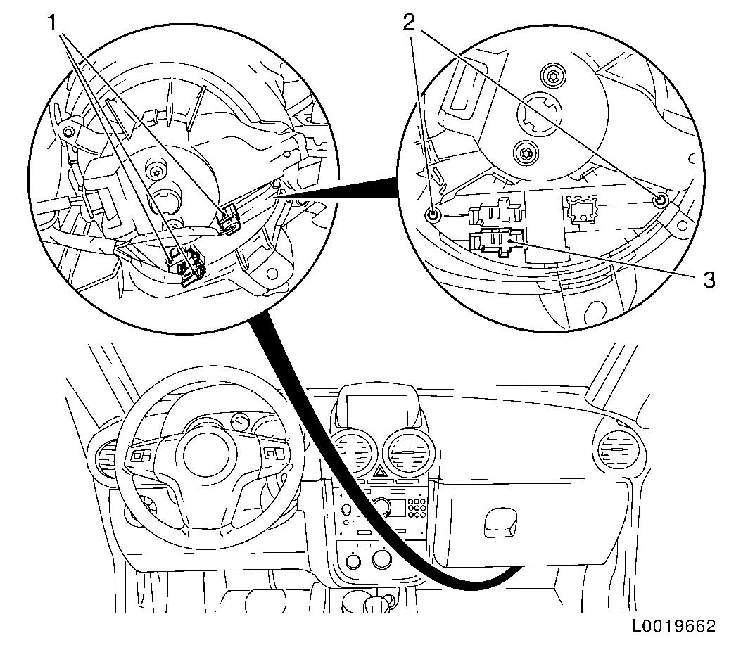 Luxury corsa d wiring diagram ideas best images for wiring diagram