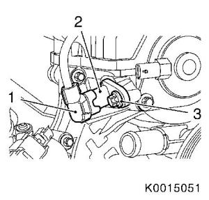 Replace Camshaft Position Sensor  ImageResizerToolCom