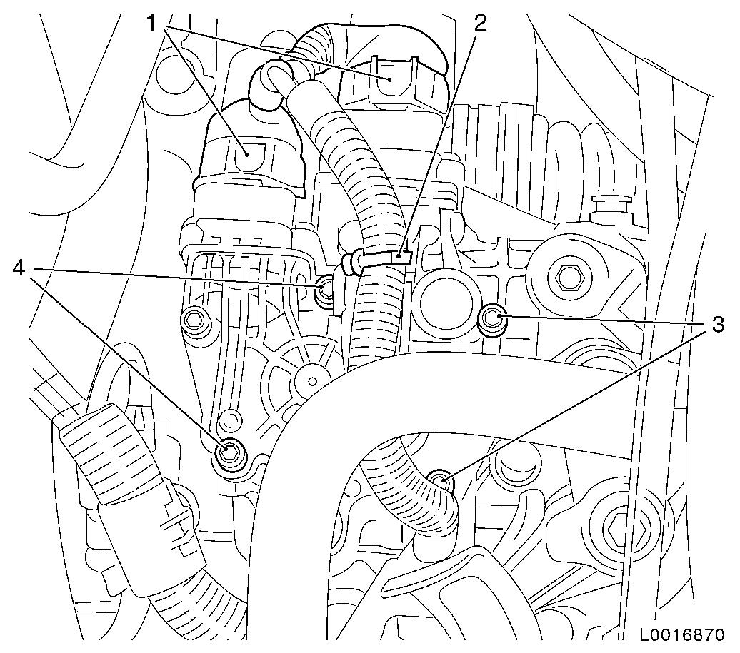Wonderful corsa d wiring diagram pictures inspiration electrical corsa d 5460 corsa d wiring diagram