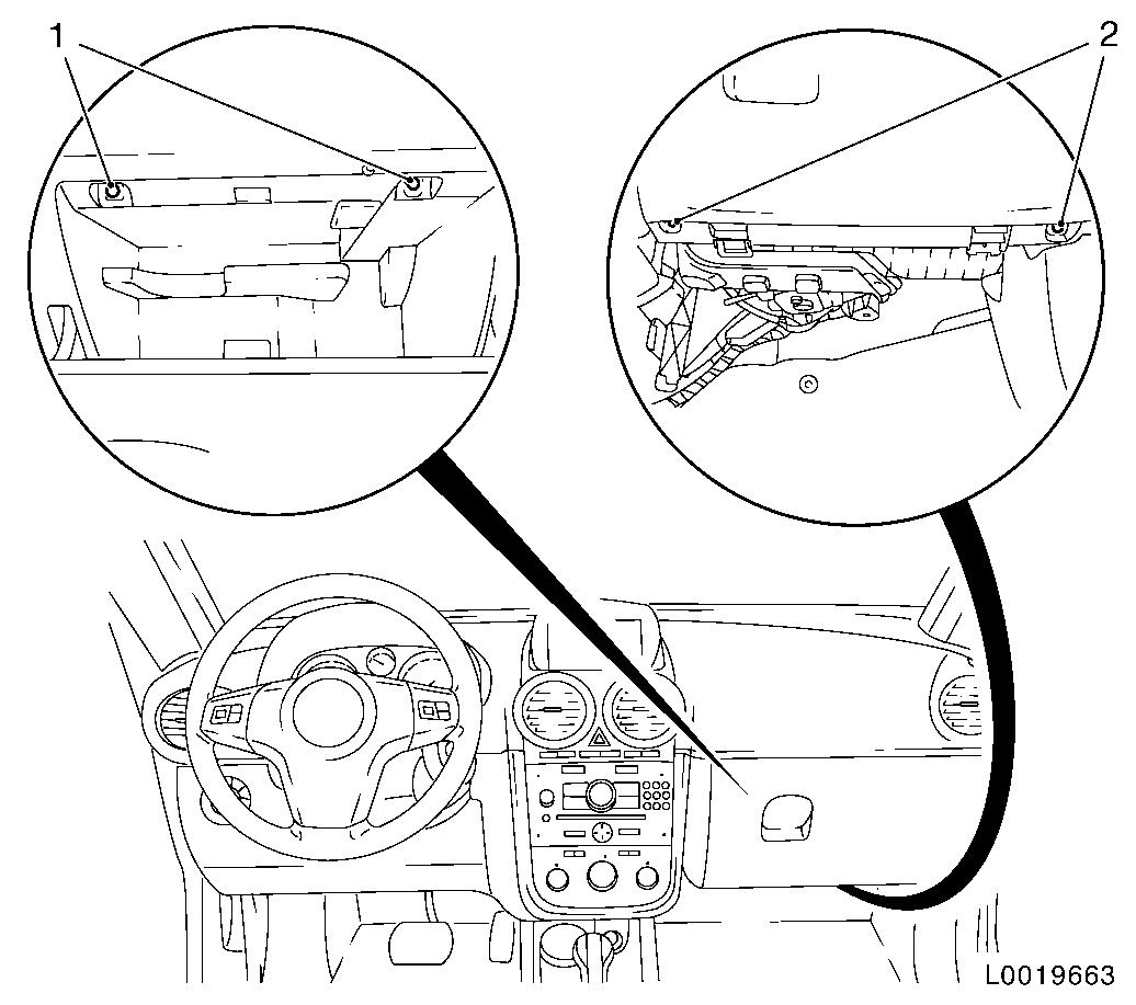 Opel meriva 2004 wiring diagram ex les of cause and effect corsa d 6148 opel meriva 2004