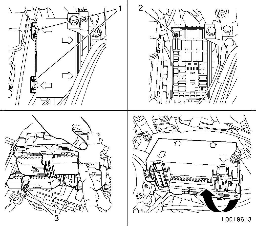 Corsa D Blower Wiring Diagram Travelworkinfodesign