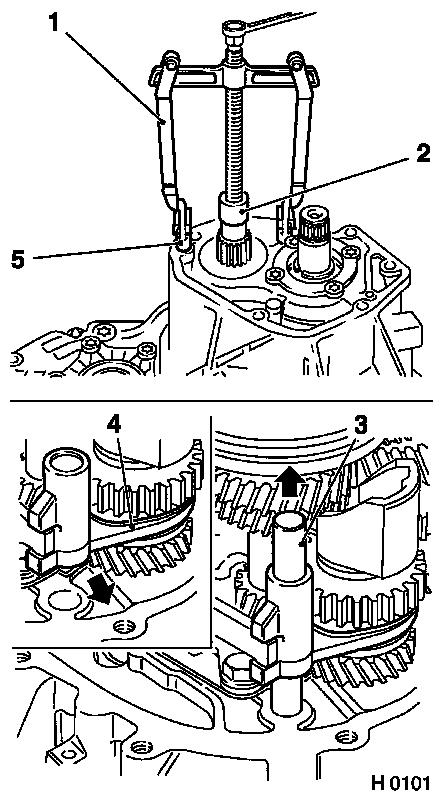 Diagram 98 Cavalier Manual Transmission Diagram Diagram Schematic