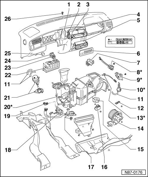 Diagram Bmw X6 2008 Wiring Diagram