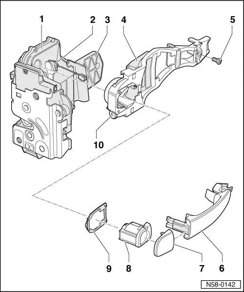 golf mk4 956?resize=500%2C597 2001 vw jetta stereo wiring diagram wiring diagram,1999 Vw Beetle Stereo Wiring Diagram