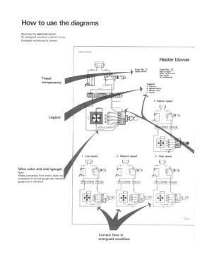 Volvo Workshop Manuals > 240 L42127cc 21L SOHC B21F (1982) > Cruise Control > Vacuum Pump