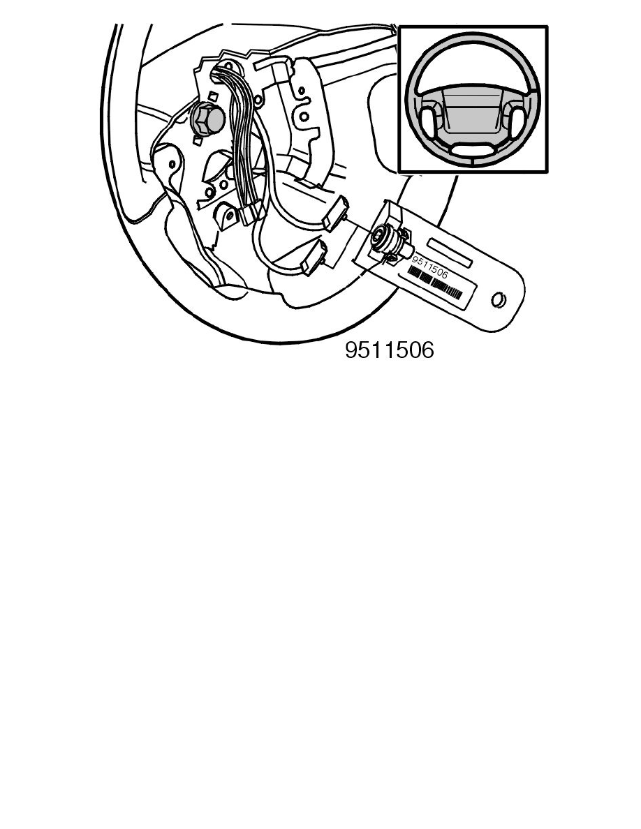 Page 1559016?resize\\\\\\\=665%2C861 accel dual point distributor wiring diagram crescent tool warranty  at bakdesigns.co