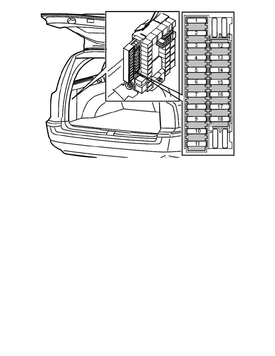 volvo s60 fuse diagram wiring diagrams Volvo Fuse Box Location  2002 Volvo S60 Engine XC90 Fuse Box Side Panel 2002 Volvo S60 Head Gasket