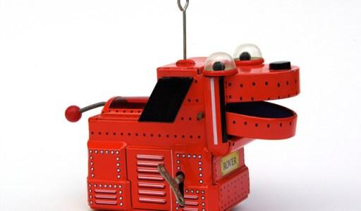 Robots.txt kan handig zijn