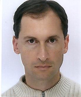 Jean-Christophe Pintaud