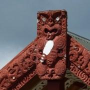 workshop maori styled