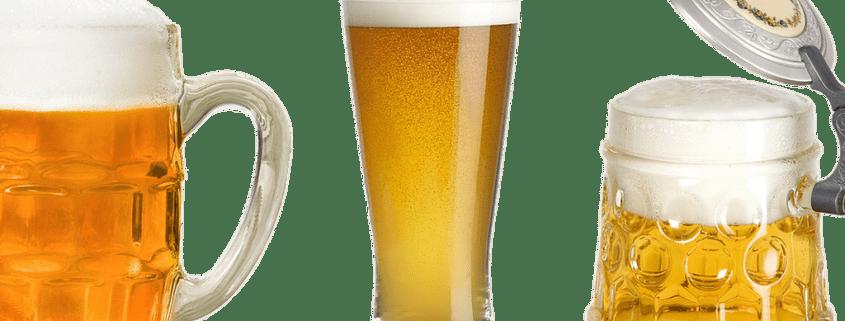 workshop bier proeven, proeverij