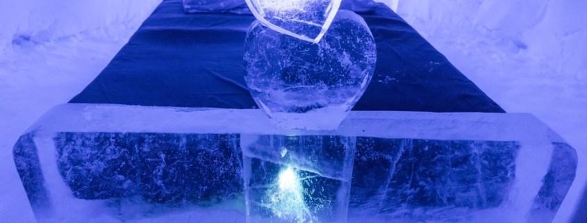 workshop-ijssculpturen-maken