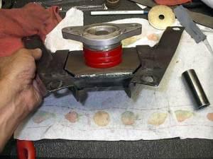 Jaguar XJS  sagin workshop car manuals,repair books,information,australia,integracar