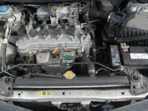 Nissan Pulsar N16 2000 2005 Haynes Service Repair Manual  sagin workshop car manuals,repair