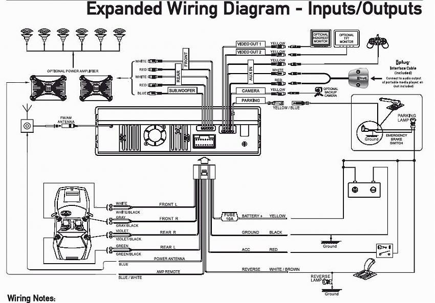Sagin Workshop Car Manuals