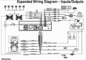 Subaru Legacy and Forester  sagin workshop car manuals,repair books,information,australia