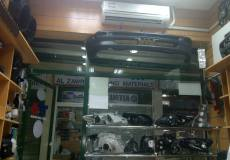 Kitmeer Auto Spare Parts Trading L.L.C