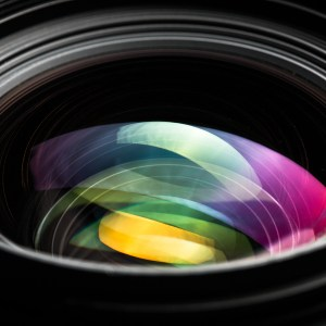 Digital Photo Basics 1 focuses on camera equipment and field techniques that are essential for creating technically excellent photographs.