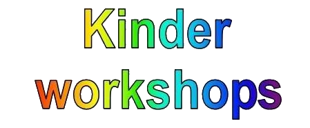 Workshops4Kids