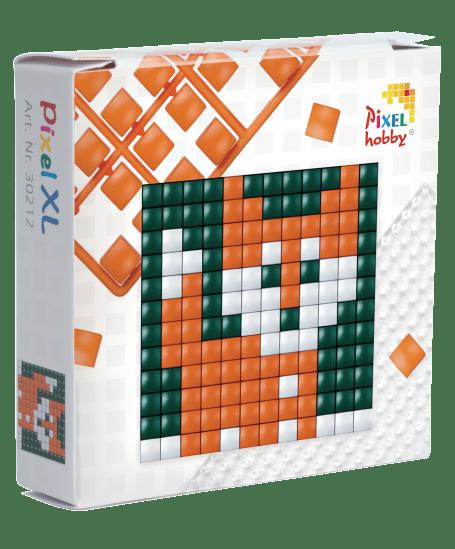 30212 Pixel XL vos