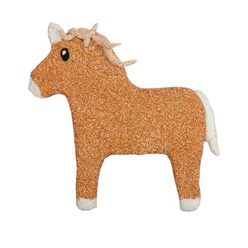 paard klei