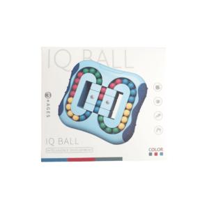 fidget toy IQ puzzle